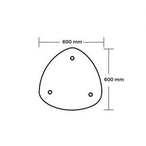 GStex-beurs-balie-driehoek-2
