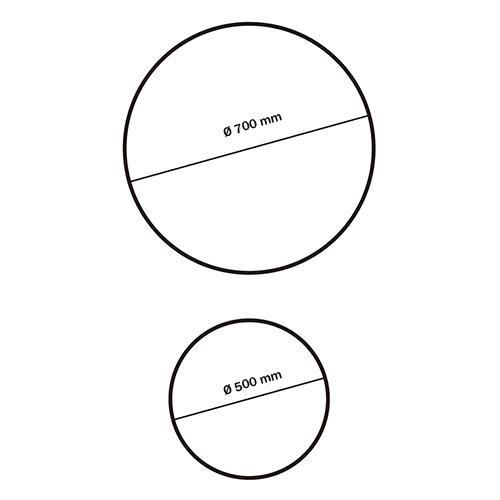 GStex-beurs-balie-rond-2