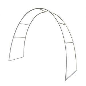 GStex-beurswand-Arch-Gebogen-1