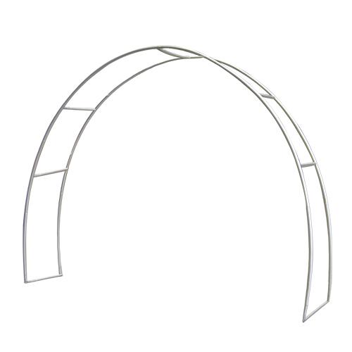 GStex-beurswand-Arch-Rond-1