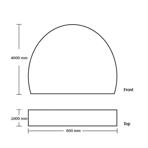 GStex-beurswand-Arch-Rond-2