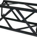 Module-30cm-tilted